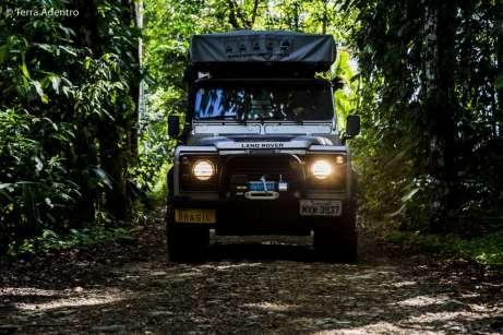 Mochileiro Costa Rica-0128