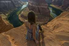 Horseshoe Bend - Arizona-2604