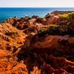 Algarve-7693