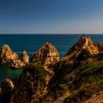 Algarve – Portugal-7765