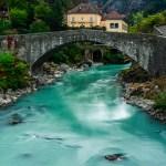 Alpes – Franca-8095