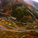 Alpes – Suica-8287