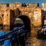 Essaouira – Marrocos-4385