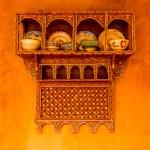 Marrocos-4188
