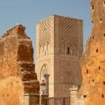 Medina Rabat – Marrocos-3798