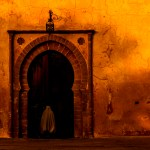 Medina Rabat – Marrocos-3907
