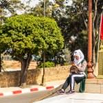 Rabat – Marrocos-3844