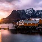 Noruega-9090