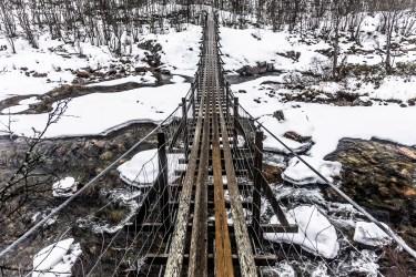 Sul Noruega-9133