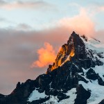 FineArt Montanha Torres del Paine