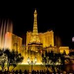 FineArt Las Vegas