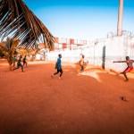 FineArt Bissau