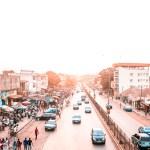 FineArt Cidade de Bissau