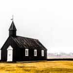 FineArt Igreja de Budir