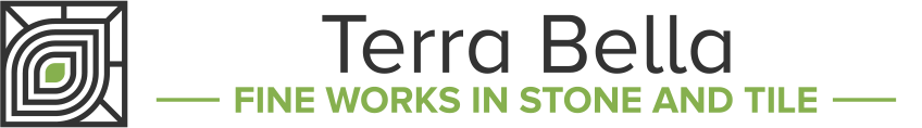 terra bella fine works in stone and tile