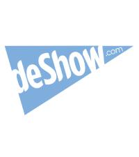DeShow