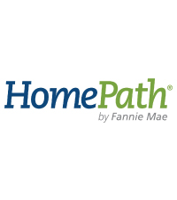 Fannie Mae Homes