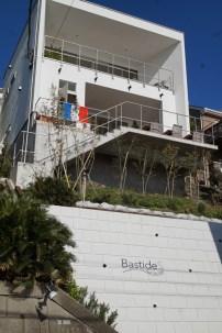 bastides868