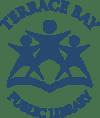 Terrace Bay Public Library Logo