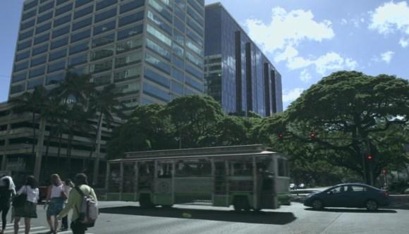 32wa-netabare5-hawaii