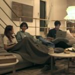 terracehouse-7wa4