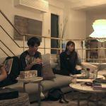 テラスハウス東京2019-2020の11話の動画をスマホで無料視聴する方法は?Pandoraとデイリモーションは可能!?