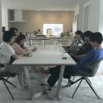 スクリーンショット 2019-09-03 16.33.05