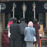 テラスハウス東京2019-2020の36話のBGM曲は?新野俊幸が吉田夢とキスをしたイルミネーションの場所は?