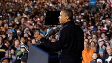 Photo of O que quer cada governo com seus discursos?