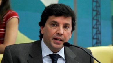 Photo of À má administração não cabe reeleição