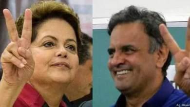 Photo of A eleição das eleições: segundo turno
