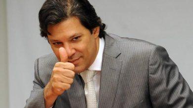 Photo of Por que Fernando Haddad deve ser reeleito?