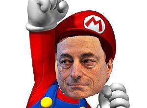 Photo of Super Mario ganha novos poderes