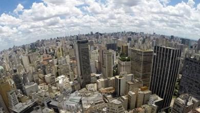 Photo of Tendências para o mercado imobiliário em 2016
