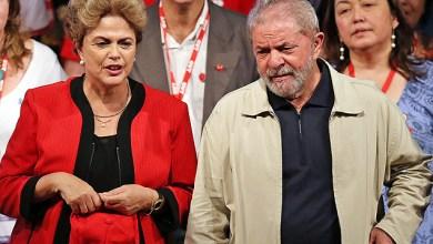 Photo of 20 Tweets de Dilma e Lula que eles não gostariam de ter feito