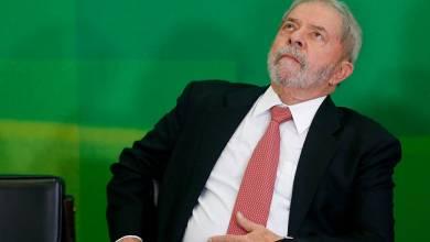 Photo of Perguntas e respostas sobre o caso Lula na Lava Jato