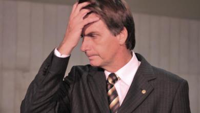 Photo of Bolsonaro e o eleitor mediano: extremos não vencem eleição!