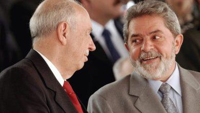 Photo of A evolução da dívida pública brasileira