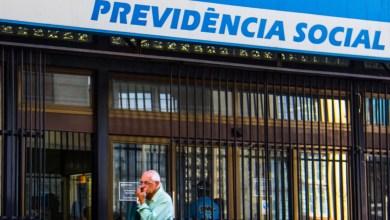 Photo of A bomba relógio ou: como a previdência vai quebrar o Brasil