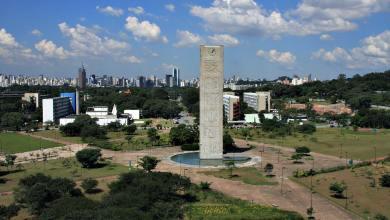 Photo of O curioso caso de bipolaridade das universidades públicas brasileiras