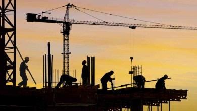Photo of Debêntures incentivadas de infraestrutura: um novo modelo de financiamento