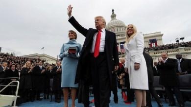 Photo of O governo Trump será um sucesso?