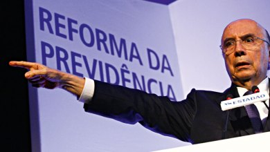 Photo of Com ou sem Temer, haverá reforma da Previdência