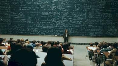 Photo of O que aprendi em alguns anos como economista: é a micro, amigos, é a micro