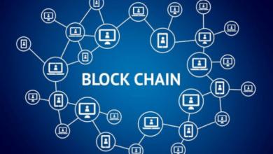 Photo of Além de investimentos: blockchain na pós negociação de valores mobiliários