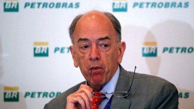 Photo of Petrobras e as dores da independência