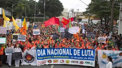 Photo of O monopólio da defesa dos mais pobres