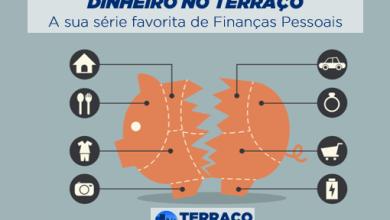 Photo of Não confunda mudar o futuro financeiro com se sufocar no caminho