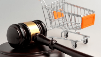 Photo of 9 direitos que o consumidor tem, mas geralmente não sabe