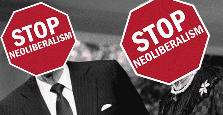 consenso-de-washington-neoliberalismo